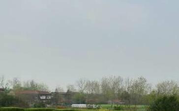 农户承包土地二轮延包内的村组机动地如何申领