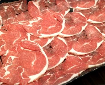 2017年养猪、牛、羊利润如何