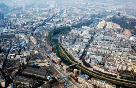德阳中江县级别地价方案和模板城镇更新基准[室内设计赏析免费下载ppt土地图片