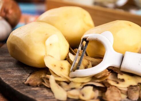 2018土豆价格专家预测:土豆市场价格会上涨吗?种植行情怎么样?