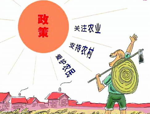 河北三农化工有限公司_河北三农化工濒临破产_河北三农农用化工