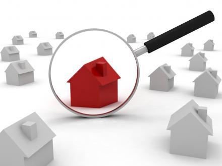 民如何申请办理宅基地及建房手续