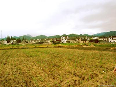 土地确权的含义是什么?农村土地有哪三个方面的权利?