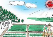 【2014】浙江省宁波市人民政府关于进一步加快农村土地承包经营权流转促进农业转型升级的意见