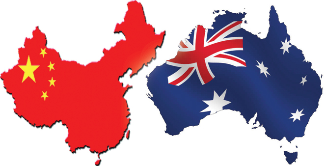 """澳大利亚农场品牌在中国""""突显""""将带动农业教育培训"""