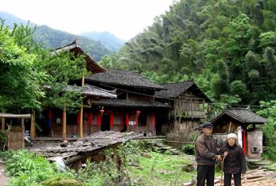 2016年湖南省邵阳市隆回县乡镇区划调整和最新消息