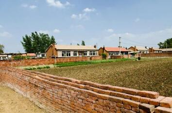 哈尔滨市快马加鞭发展新型农业经营主体