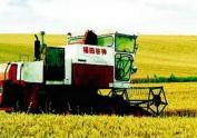 合肥市关于三农问题的政策性解读