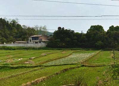潜江市2016年农业支持保护补贴用于耕地地力保护的实施方案