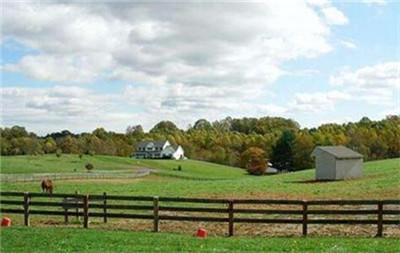 家庭+农场  让现代农业拥抱农户
