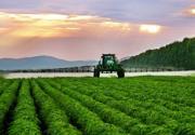 吉林省关于三农问题的政策解读