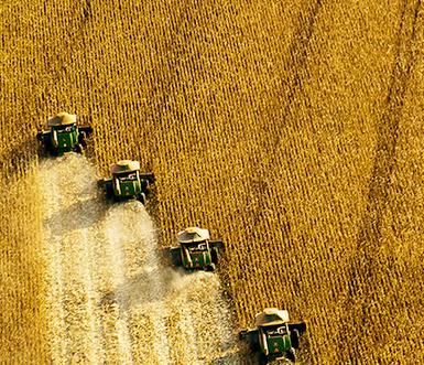 美国农业职业教育发展可以分为哪几个阶段?