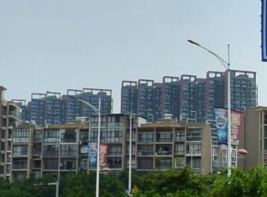 漯河市顺利完成土地使用税等级范围调整工作