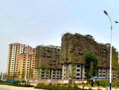 濮阳市住房困难群体和农民进城购房补贴资金发放实施细则