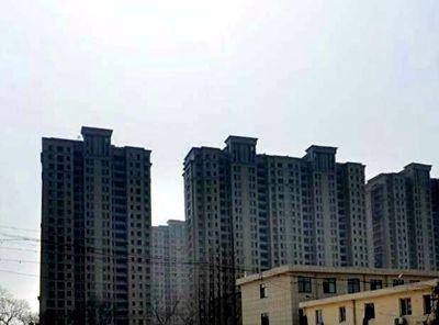 """土地市场狂奔房价跟""""疯""""  杭州还有价格洼地可以冷静入手?"""