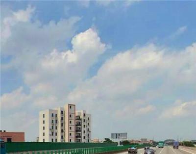 2016年上半年广州土地出让仅完成四分之一