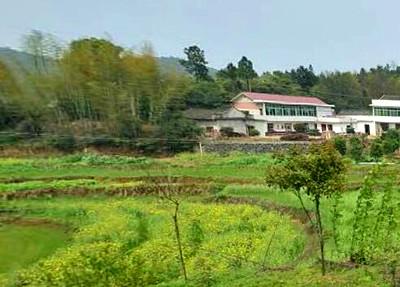 2016年秀山自治县农业支持保护补贴实施方案