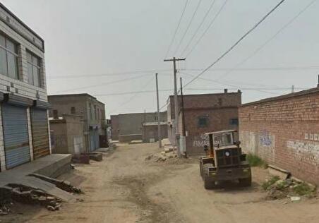 甘肃农村集体建设用地入市改革试点追踪
