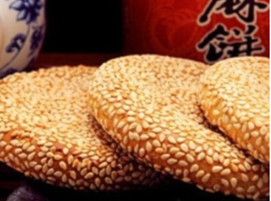 重庆市有哪些有名的土特产?