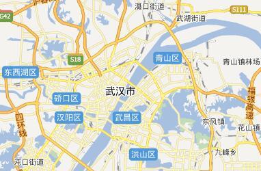 湖北武汉:华中最大棚户区改造完成 13660户居民将受益