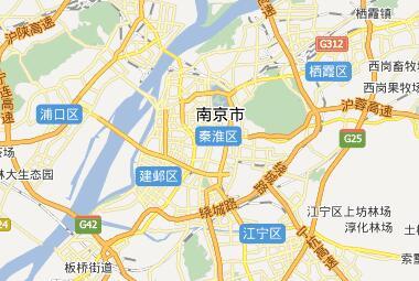 江苏南京:土地流转严禁下指标定任务