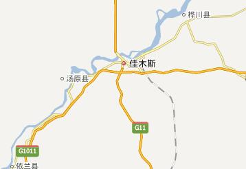 国土资源部审议通过黑龙江佳木斯市永久基本农田