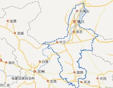 宁夏农垦系统改革打造现代农业航母