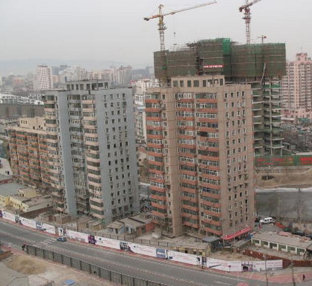 北京通州:9月普查摸家底 每寸土地都规划清楚再开工