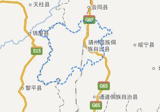 怀化靖州农民合作社达363 家 带动土地流转9.5 万亩助农脱贫