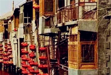 河北省最新关于建设特色小镇的指导意见