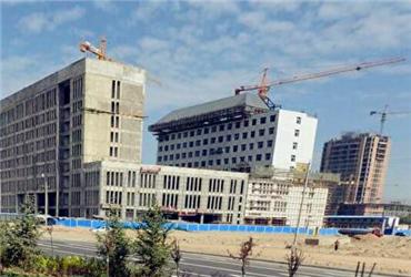 广州公积金购房新政有何限制条件?