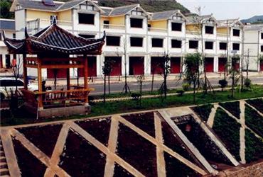 南阳市最新关于加快特色小镇规划建设的指导意见(全文)