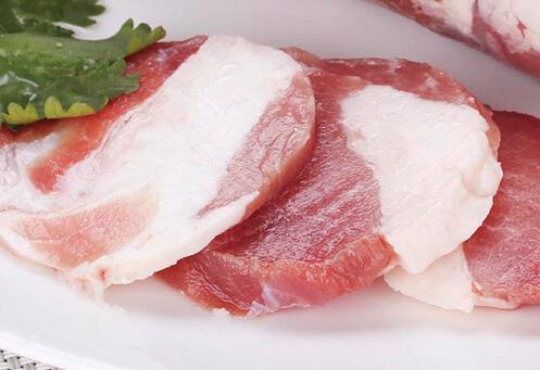 """溯源羊肉:让每块羊肉都有""""身份证"""""""