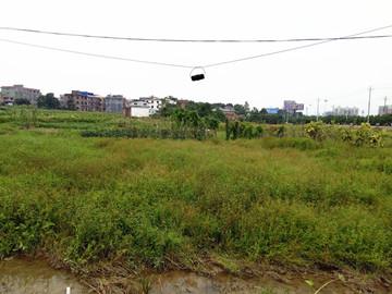 宜春市实施五大举措调整土地利用工作