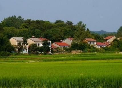 重庆:黔江区电子商务进农村迈开新步伐