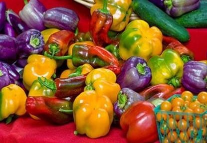 天津市加强农产品的质量安全监管