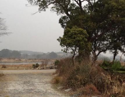 江西九江建立三级巡查机制加强农村建房用地管理