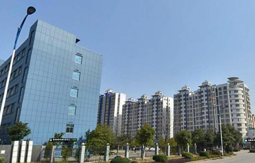 湘潭市新增棚改项目: 国有土地房屋征收安置全部货币化