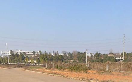 2016黔江农村土地流转最新情况: 流转率达30.7%