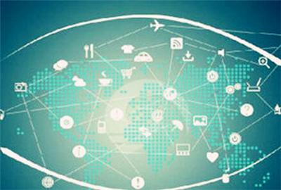 """通化市加快推进""""互联网+""""行动的实施方案(最新)"""