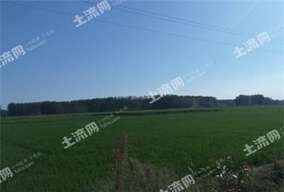 """四川省:农村土地经营权""""流""""出活力"""