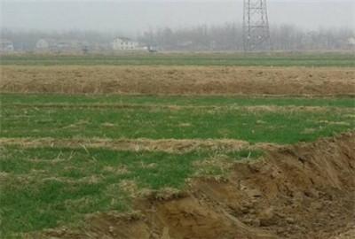 吉林省辉南县:多措并举推动农村三产融合发展