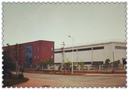 【2015】广东省汕尾市人民政府关于公布汕尾城区基准地价的通知