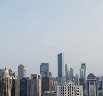 南京16家房企瓜分20幅土地 将进入现房销售时代
