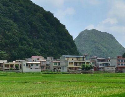 台州全域旅游发展路线图出炉   争创20个4A以上景区(图)