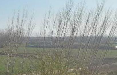 2016年准格尔旗加大土地矿产等违法行为的查处力度