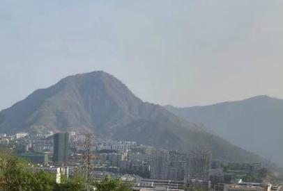 浙江特色小镇是如何构建的?