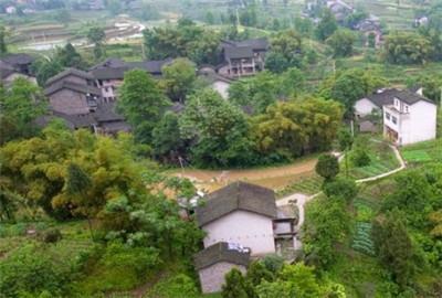 重庆市多举措促进村务公开更加规范透明