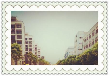 徐州丰县改造城镇棚户区和城中村的实施意见(最新消息)