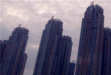 长沙调整住房公积金政策:进一步加强个人贷款管理